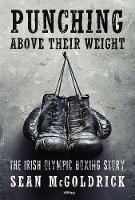 Punching Above Their Weight: The ...