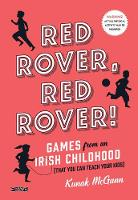 Red Rover, Red Rover!: Games from an...