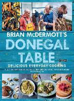 Brian McDermott's Donegal Table:...