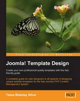 Joomla! Template Design: Create your...