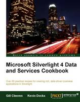Microsoft Silverlight 4 Data and...
