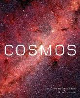 Cosmos: A Journey to the Beginning of...