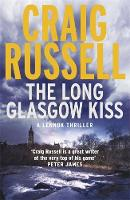 The Long Glasgow Kiss: Lennox 2