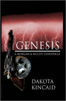 Genesis: A Morgan & McCoy Chronicle