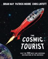 The Cosmic Tourist: The 100 Most...