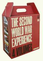 The Second World War Experience: v. ...