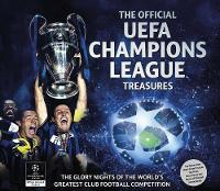 The Official UEFA Champions League...
