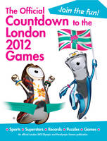 The Official Countdown to the London...