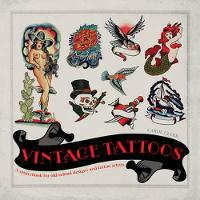 Vintage Tattoos