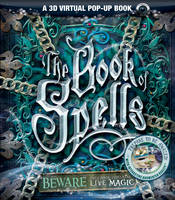 The Book of Spells: An Augmented...