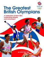 L2012 Greatest British Olympians