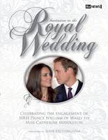 Invitation to the Royal Wedding: A...