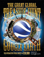 The Great Global Treasure Hunt on...