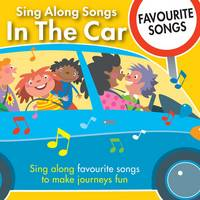 Sing Along Songs in the Car -...