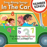 Sing Along Songs in the Car - Number...