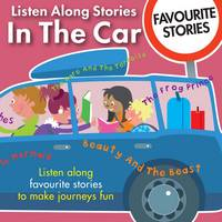 Listen Along Stories in the Car -...
