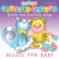 Baby's Nursery Rhymes: Volume two
