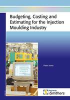 Budgeting, Costing and Estimating for...