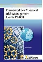 Framework for Chemical Risk ...