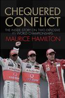 Chequered Conflict: The Inside Story...
