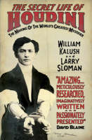 The Secret Life of Houdini: The ...