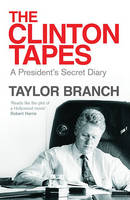 The Clinton Tapes: Wrestling History...