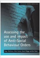 Assessing the Use and Impact of...