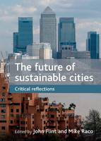 The Future of Sustainable Cities:...