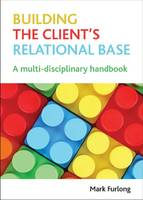 Building the Client's Relational ...