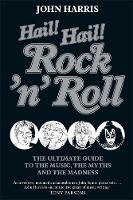 Hail! Hail! Rock'n'Roll: The Ultimate...