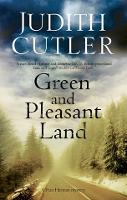 Green and Pleasant Land: A Fran ...