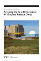 Securing the Safe Performance of...