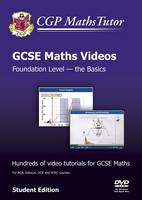 Mathstutor: GCSE Maths Tutorials,...