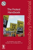 The Protest Handbook