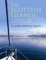 The Scottish Islands: The Bestselling...