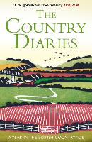 The Country Diaries: A Year in the...