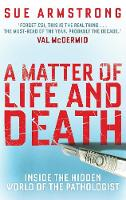 A Matter of Life and Death: Inside ...