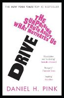 Drive: The Surprising Truth About ...