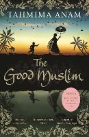 The Good Muslim