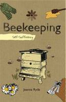 Self-sufficiency Beekeeping