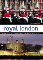 Royal London: A Guide to the ...