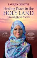 Finding Peace in the Holy Land: A...