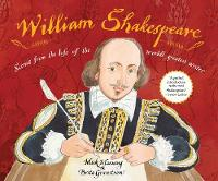 William Shakespeare: Scenes from the...