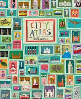 City Atlas: Discover the Personality...