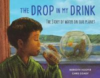 The Drop in My Drink: The Story of...
