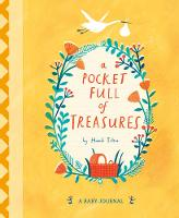 A Pocket Full of Treasures: A Baby...