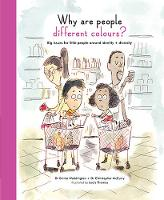 Life and Soul Library: Why are People...