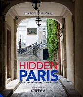 Hidden Paris: Discovering and...