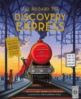 All Aboard The Discovery Express: ...