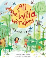 All the Wild Wonders